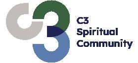 C3 Spiritual Community